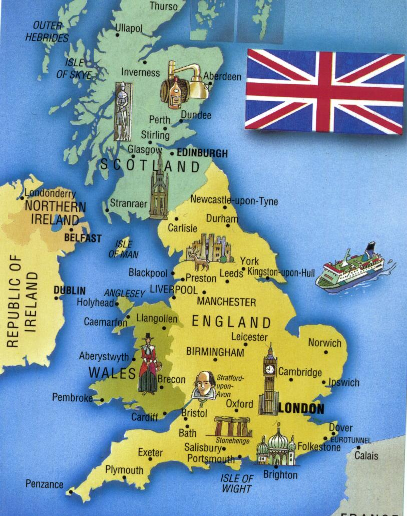 England-Cities-Area-Map(3)